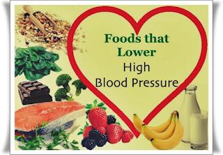 Dieta alimentara in hipertensiunea arteriala grad 2