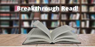 Breakthrough Read The Hype Machine