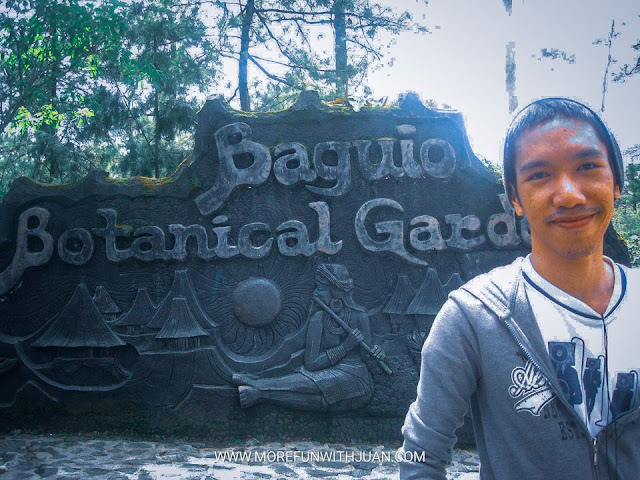 Things to do in Botanical Garden Baguio Botanical Garden Baguio wikipedia Botanical Garden Baguio entrance fee 2019 Botanical Garden Baguio description Botanical Garden Baguio location Botanical Garden Baguio operating hours Botanical Garden Baguio blog Botanical Garden Baguio entrance fee 2020
