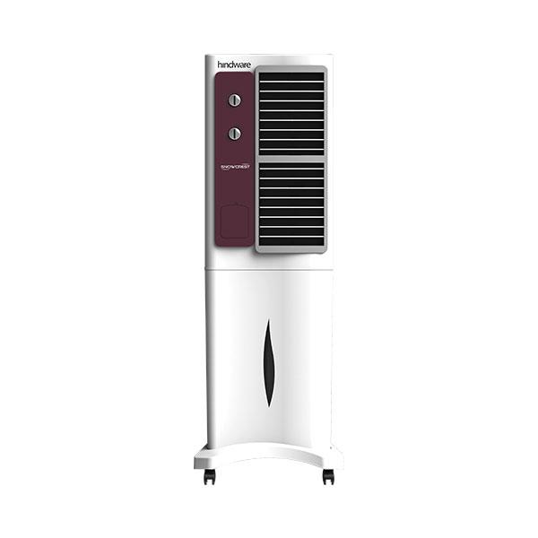 Hindware-Snowcrest-22-Liters-Tower-Air-Cooler
