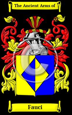 Fauci oligarchy Venice corruption biofascism tyranny neofeudalism