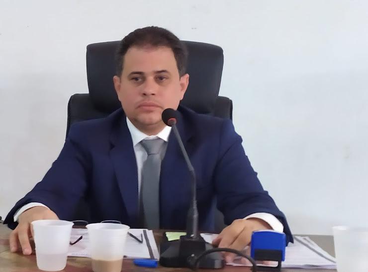 Câmara de Paço recebe certificado de transparência pela terceira vez consecutiva