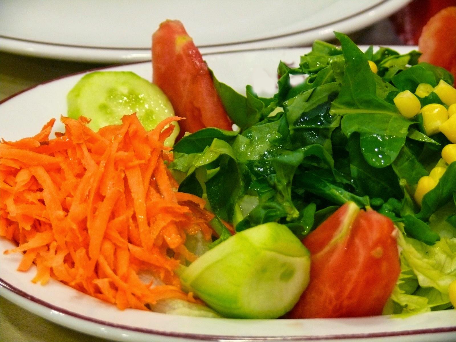tratamiento para aliviar la gota comer tomate es malo para el acido urico que es bueno para la gota asiatica