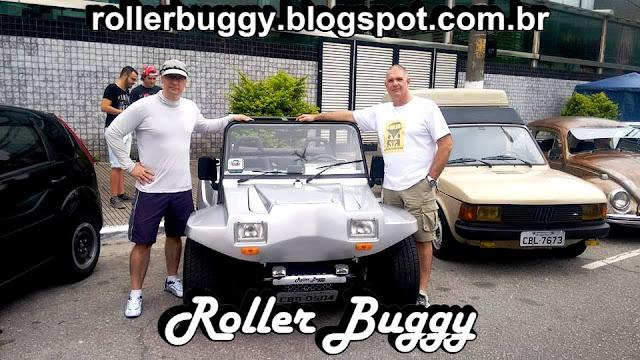 https://rollerbuggy.blogspot.com.br/2017/05/2017-maio-resumo-do-mes.html