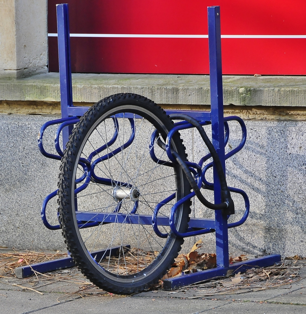 fahrrad blog dresden hilfe mein fahrrad ist weg. Black Bedroom Furniture Sets. Home Design Ideas