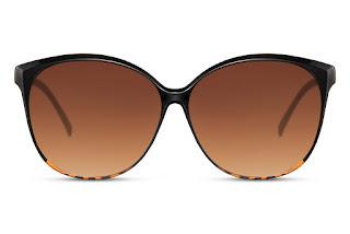 Collezione occhiali da sole scontati
