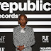 REPUBLIC RECORDS CELEBRATES THE GRAMMY AWARDS AT 1 HOTEL WEST HOLLYWOOD (PHOTOS) Part 1 Arrivals - @RepublicRecords