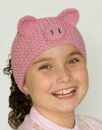 http://translate.googleusercontent.com/translate_c?depth=1&hl=es&prev=search&rurl=translate.google.es&sl=en&u=http://www.hopefulhoney.com/2015/04/pretty-pig-headband-crochet-pattern.html&usg=ALkJrhhZSqpbDljKslpozv5Y_2e_-OzrxQ