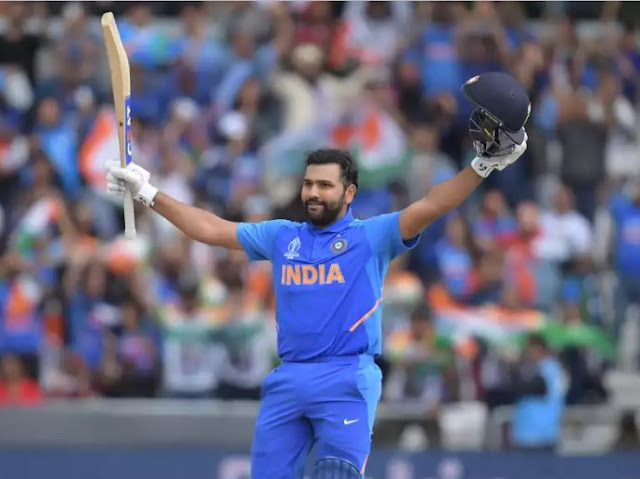 15-august-2019-cwc19-rohit-sharma