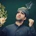 Loye Rab - Habib Ullah Afridi
