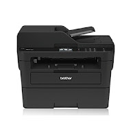 Brother MFC-L2730DW Laser Printer Driver