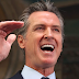 Gavin Newsom Rages, Makes False Claims After Federal Judge Strikes Down California's 'Unconstitutional' Gun Ban