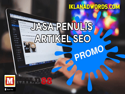 Iklanadwords.com