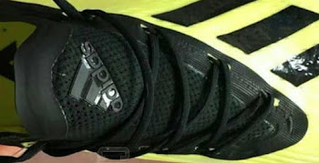 the latest e9ca3 e4aec Adizero Vibes - All-New Next-Gen Adidas X 18 Boots Leaked