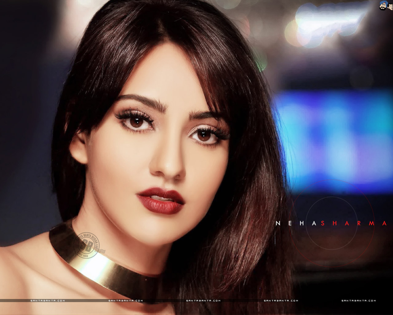 HD Wallpaper Images Collection Of Neha Sharma HQ
