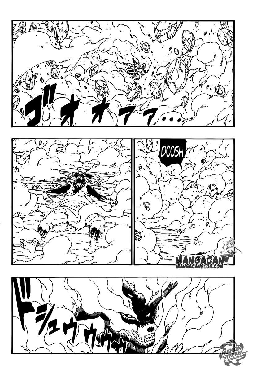 Dilarang COPAS - situs resmi www.mangacanblog.com - Komik boruto 008 - chapter 8 9 Indonesia boruto 008 - chapter 8 Terbaru 31|Baca Manga Komik Indonesia|Mangacan