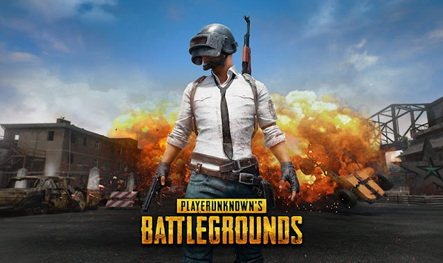 PUBG to Get Revamped Sanhok Map by July 22