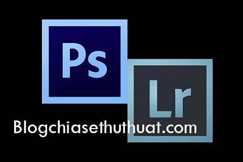 Thành thạo nhiều kỹ năng Lightroom và Photoshop trong một tuần