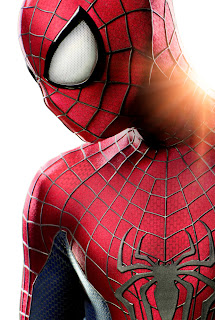 The Amazing Spider-Man 2 Sneak Peek