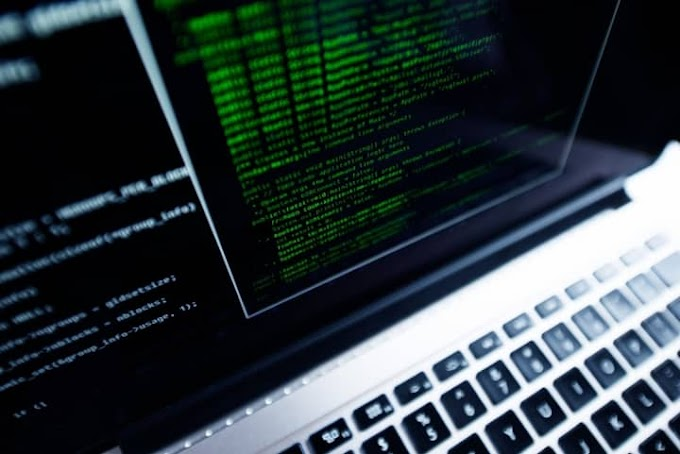 10 facts about Computer Programming