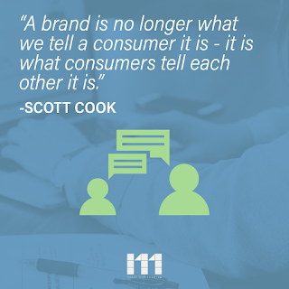 brand-no-longer-we-tell-consumer-consumers-tell-each-other