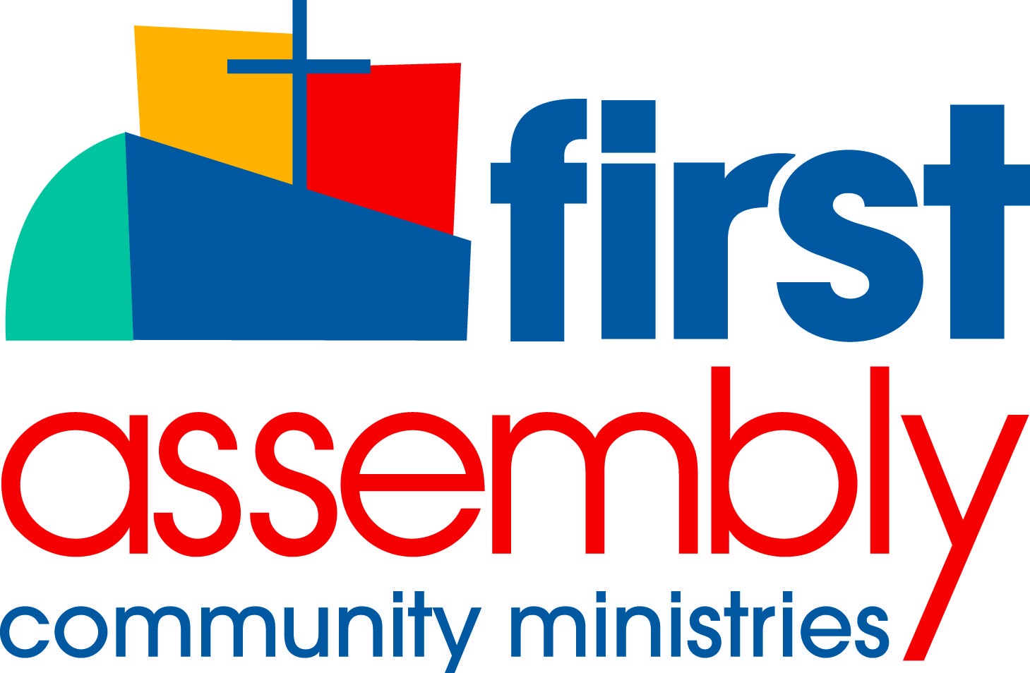 First assembly community ministries in lafayette indiana offers river