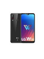 LG W30 USB Drivers For Windows