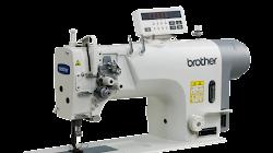 Tài liệu máy 2 kim Brother T-8421C T-8422C T-8452C T-8722C T-8752C