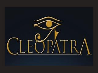 Cleopatra ed i culti egizi nella Roma Imperiale - Passeggiata archeologica serale Roma