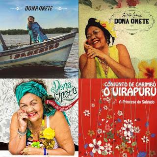 EXPLOSIVA BAIXAR ROMANTICA GRATIS CD DECADA
