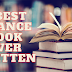 Best Finance Book Ever Written | Top 9 Most Recommended Books!