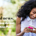 Join KevidNews Plus  - Free 30 days Trial