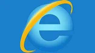 تنهي Microsoft دعم Internet Explorer لمنصة Microsoft Teams
