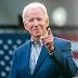 Democrata Joe Biden vence eleição americana.