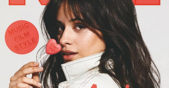 https://beauty-mags.blogspot.com/2018/02/camilla-cabello-nme-us-february-2018.html