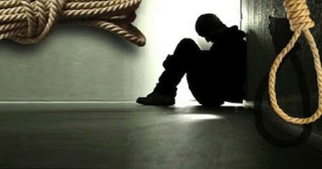 हिमाचल: मानसिक रूप से परेशान 31 वर्षीय शख्स चुन्नी का फंदा बना झूला