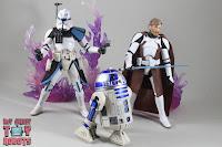 S.H. Figuarts R2-D2 45