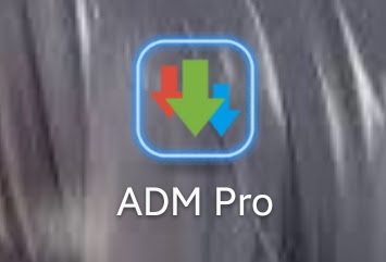 Cara Menggunakan aplikasi ADM Pro Android