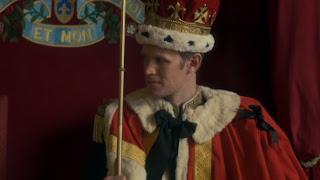 Download The Crown (2019) Season 2 Dual Audio Hindi WEB-DL 480p || Moviesda 3