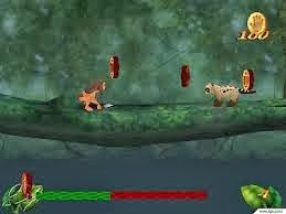 Download GAME Tarzan PS1 Portable Full Version By ZGAS-PC ...