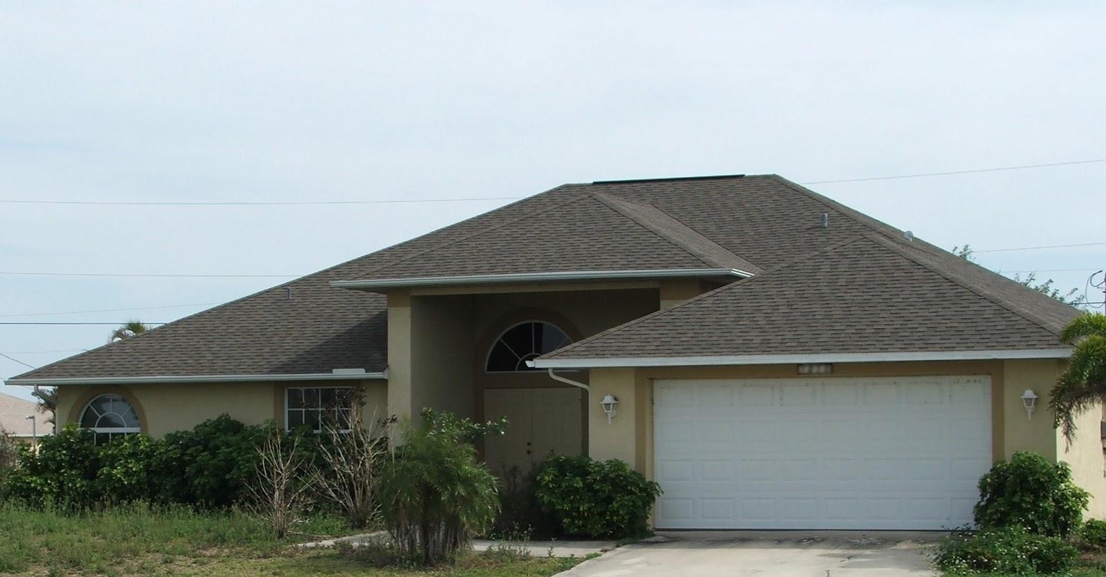 Gambrel Roof Design Haley S Interior Design Blog Housing Styles Accesories