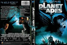 DOWNLOAD Planet of the Apes 2001 Dual Audio [Hindi Eng]