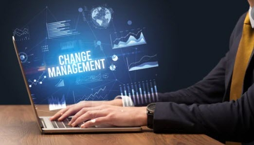 Business Change Management: What is it and Why it matters