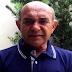 TCM envia para a Câmara as contas rejeitadas de 2015 de Raimundo Dentista, diz Roque da Luz