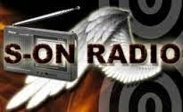Dengerin Radio Kota Depok