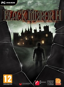 black-mirror-2-pc-cover-www.ovagames.com