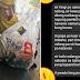 Estudyante, Humingi ng Tulong sa Kanyang Guro Dahil Wala na Silang Pangbili ng Pagkain!