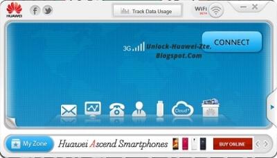 https://unlock-huawei-zte.blogspot.com/2014/01/download-huawei-mobile-partner.html