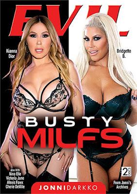 busty-milfs-porn-movie