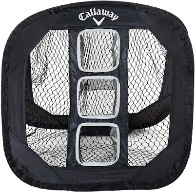 Callaway Golf Chipping Net